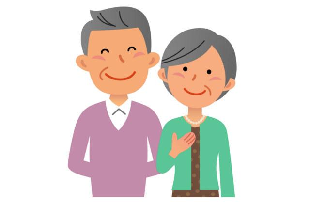福井で事前整理をするなら業者へ依頼しよう~高齢者・ご家族のお手伝いをする【リサイクル山澤】~