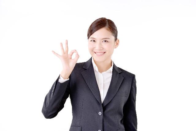 福井でリサイクルをお考えなら【リサイクル山澤】へ!家電などの不用品もお任せ