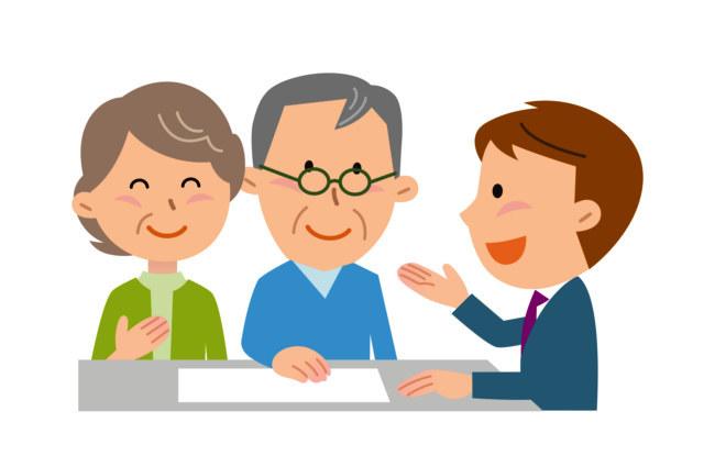 福井市でゴミ回収を依頼するなら【リサイクル山澤】!個人で片付けが難しい高齢者の方にもおすすめ