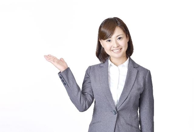 福井市でゴミ回収を行っている業者をお探しなら【リサイクル山澤】