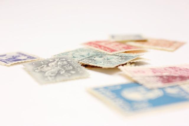 福井で切手買取を依頼するなら【リサイクル山澤】